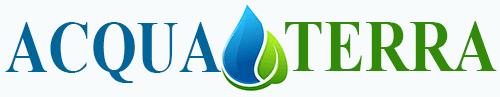 Acquaterra Sistemas de Irrigação